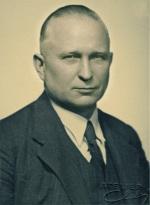 Jindřich Řehoř