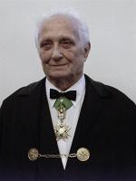 Miroslav Řehoř